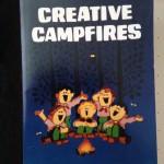 Creative Campfires